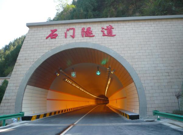 简要了解隧道防火涂料施工流程以及隧道防火涂料作用