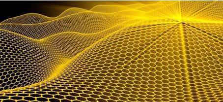 石墨烯聚合物复合材料,一种热管理材料的新方向