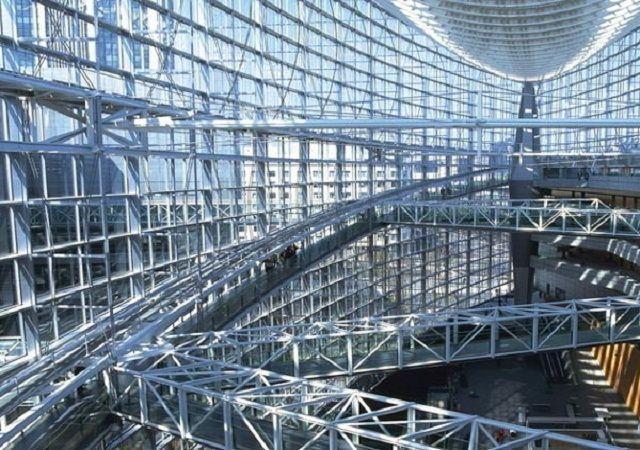 水性涂料在钢结构建筑防腐蚀 控制技术中的应用策略
