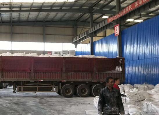 欧曼955结构胶生产厂家展示