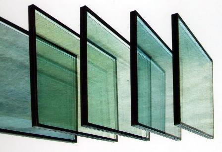 常见的玻璃胶与结构胶常见问题及解决方法!欧曼环保为您汇总