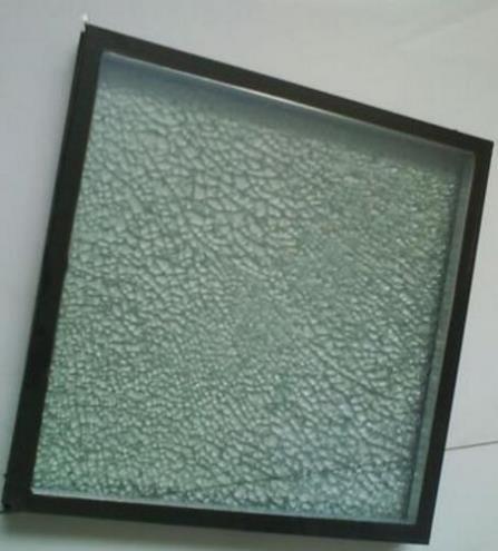 欧曼环保玻璃胶厂家