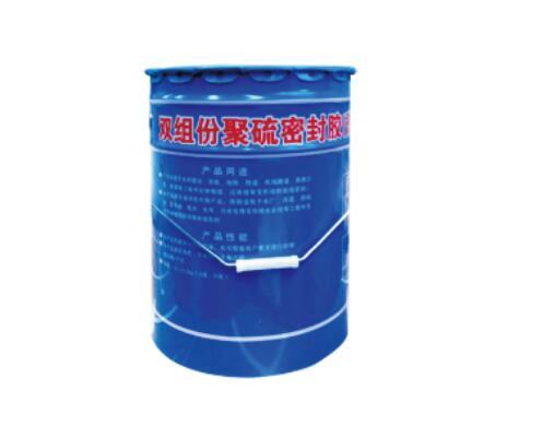 贵州OM904防水建筑密封胶