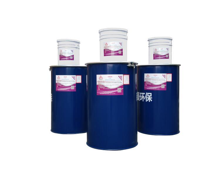 OM908双组份硅酮结构密封胶