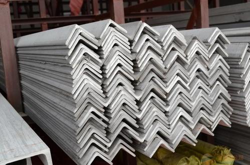 您知道成都角鋼的制作工藝流程嗎