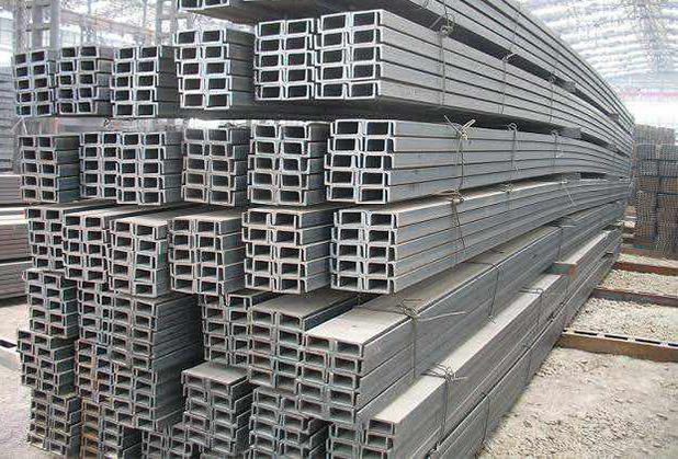 成都槽鋼的腐蝕與防護