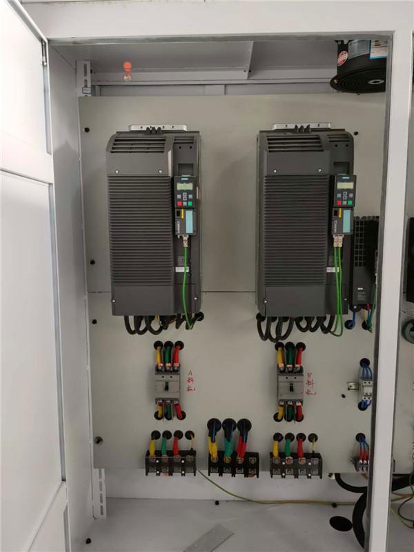 银川机电设备