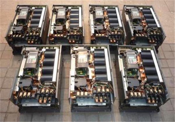 银川变频器维修公司在维修变频器过程中遇到的问题和变频器修理现场处理疑难问题总结