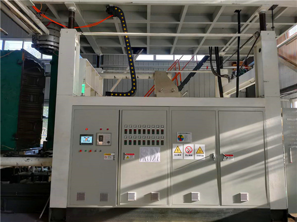 宁夏PLC工控机