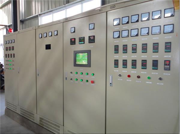 变频软启控制电控柜用途广泛,那么变频软启控制电控柜的作用你知道吗