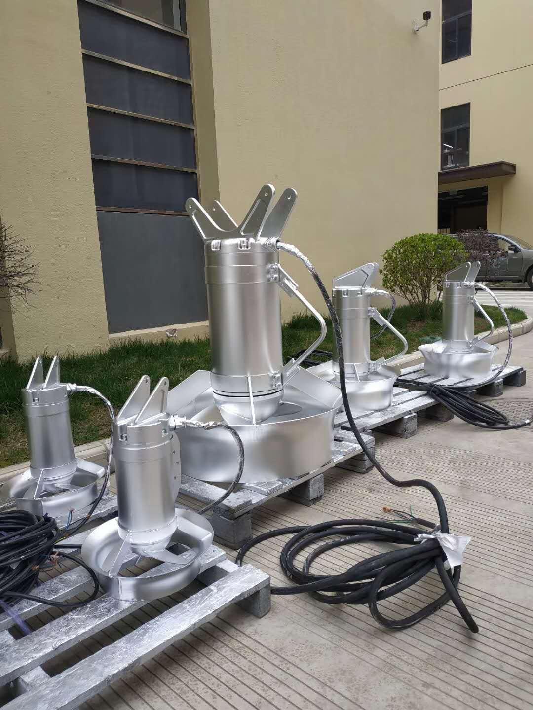 化工设备销售安装