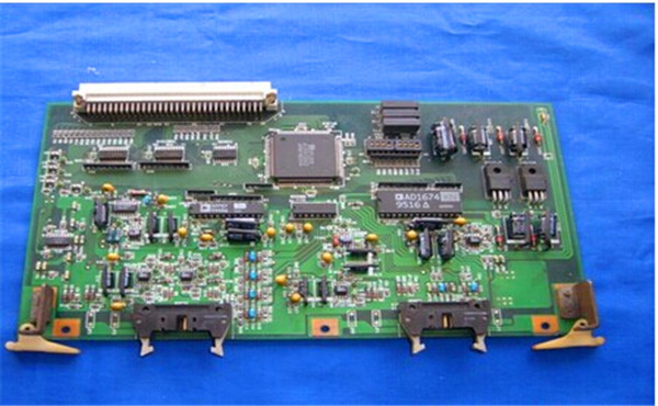 遇到线路坏了要怎么办,伺服驱动电机电源线选择与接线方法