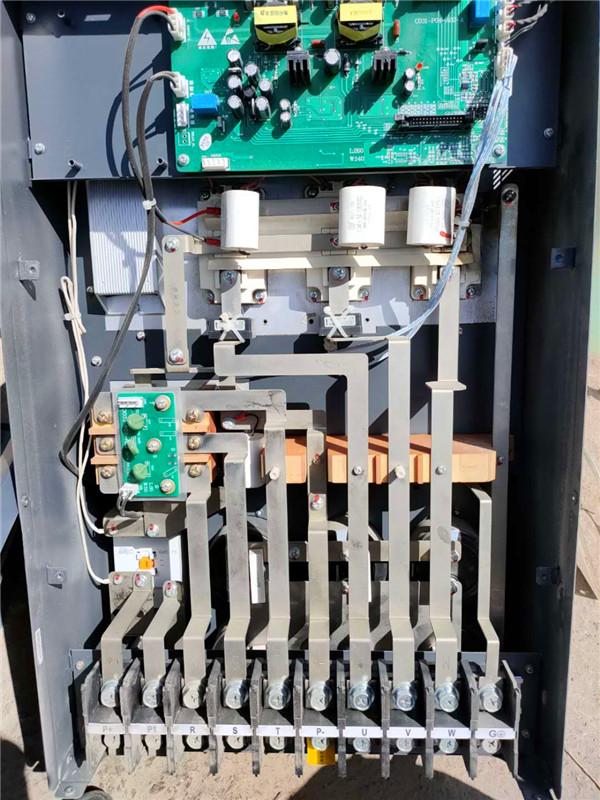 宁夏电路板维修