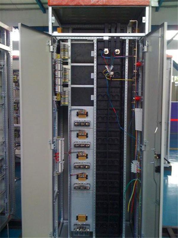 宁夏机电设备安装