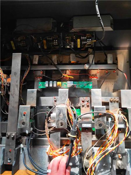 关于提高beplay2网址抗电压波动能力的措施在这里哦