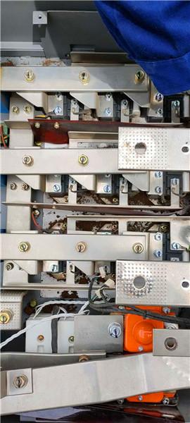 这些保护器跳闸的原因及其简便的排查方法你要知道