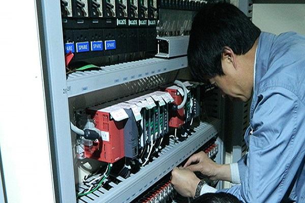 一般设备维修中电气故障排除方法就是以下这些了