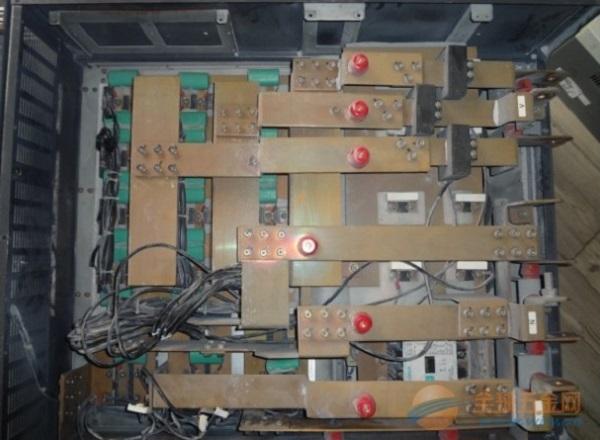 宁夏电气设备维修