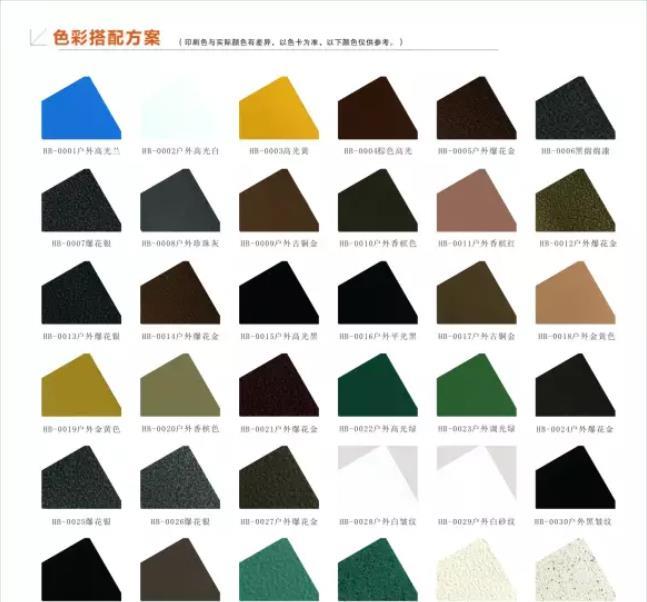 小编向你讲解让大家深入了解武汉组装式锌钢护栏的好处与应用?
