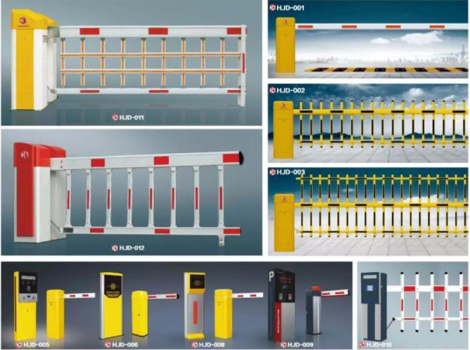 世纪智安科技向你讲解武汉电动伸缩门不能开或关怎么办?