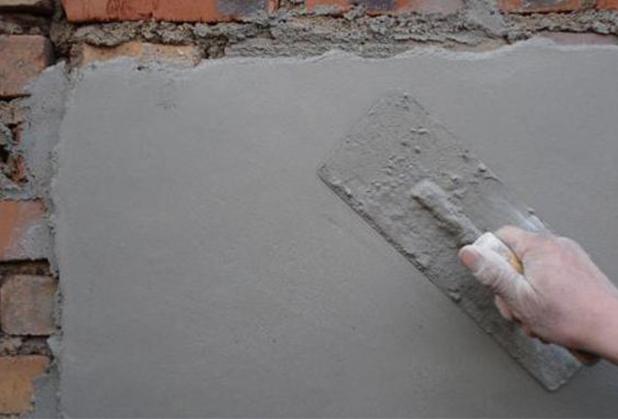 四川外墙抗裂砂浆施工