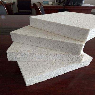 四川聚合聚苯板的基础介绍和厂家推荐
