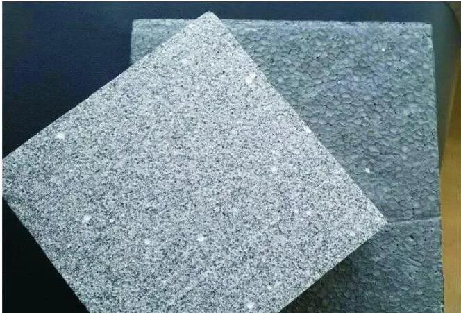 四川聚合物聚苯板安全性非常高