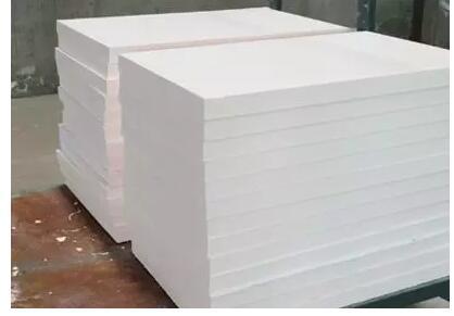 四川聚合聚苯板、石墨聚苯板、膨胀聚苯板