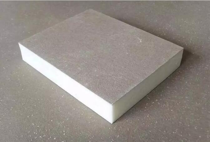 成都屋顶保温板种类 各类保温板特点分析