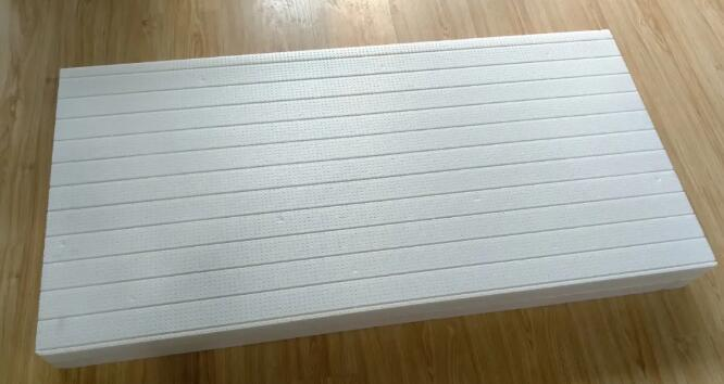 四川XPS挤塑板的应用领域—XPS挤塑板的主要用途