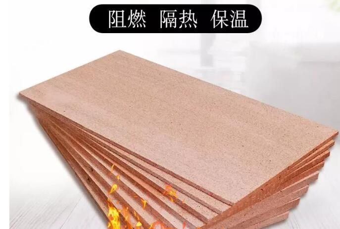 四川热固性改性聚苯板