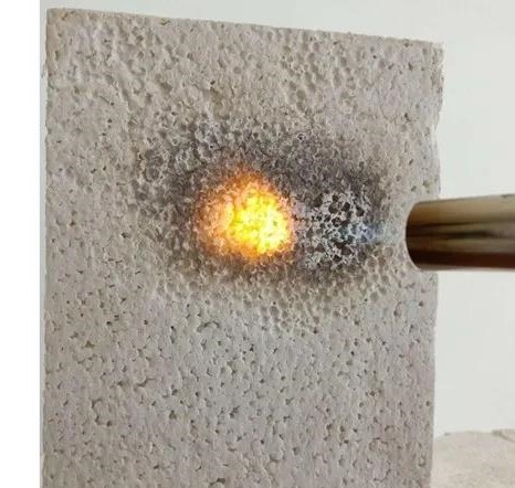 你知道聚合聚苯板的优点吗?