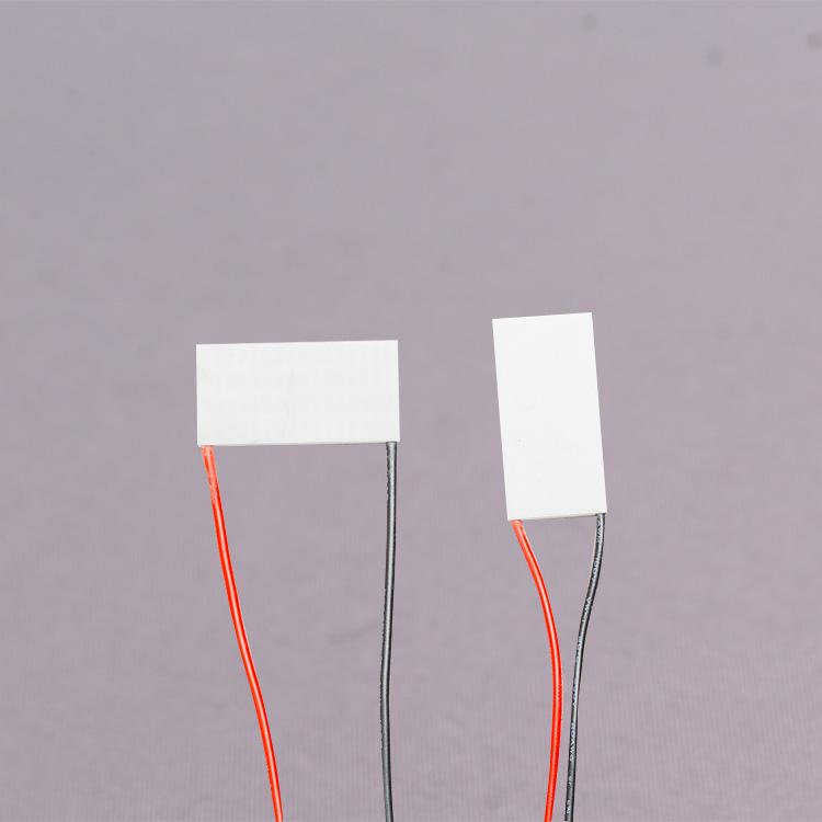 TEC1-063制冷片系列