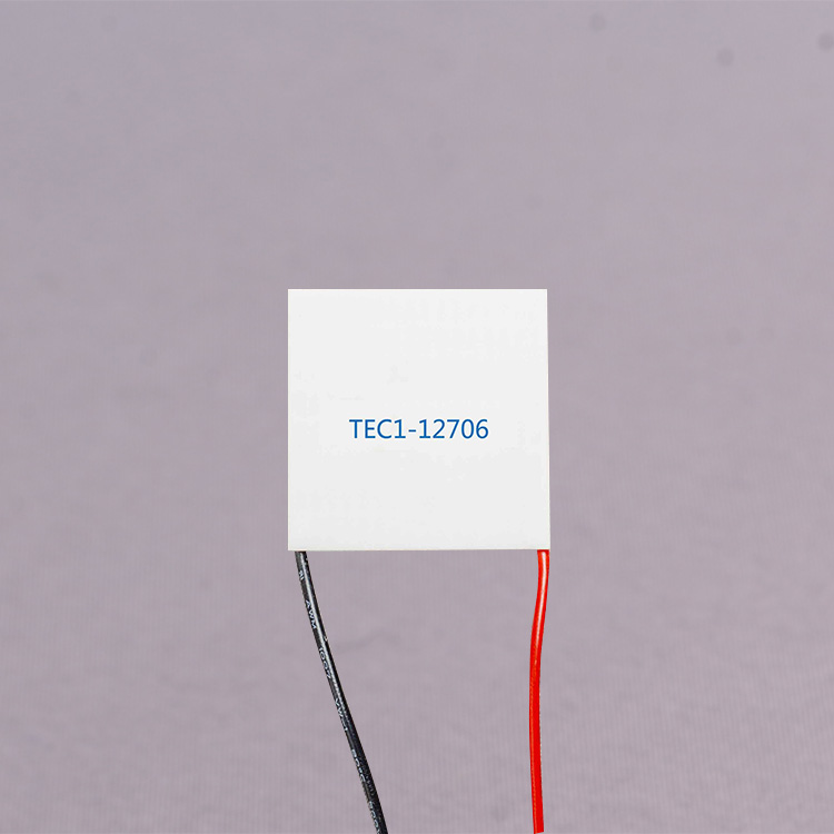 TEC1-127系列12V制冷片厂家批发