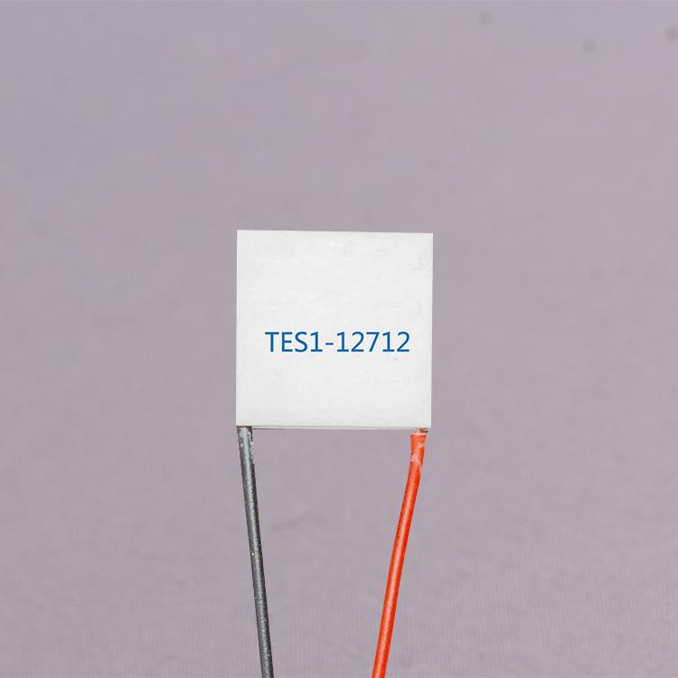 TES1-12712制冷片