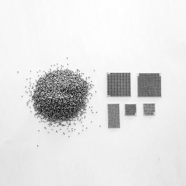 碲化铋材料