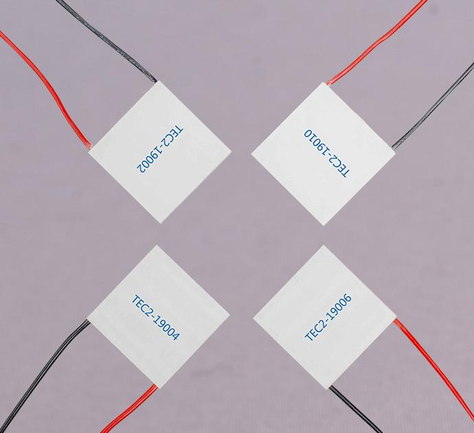 半导体制冷片寿命有多长?安装使用的方法是什么?