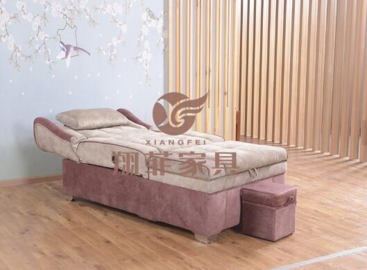 足浴沙发使用过程中出现的小故障维修方法介绍