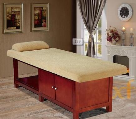 足浴沙发可以带给我们的价值,只有你的脚知道