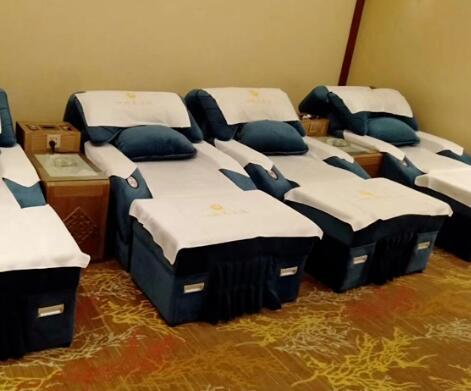 足浴沙发的保养和维护,这里有几种方法值得推广
