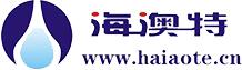 宁夏海澳特环保科技有限公司