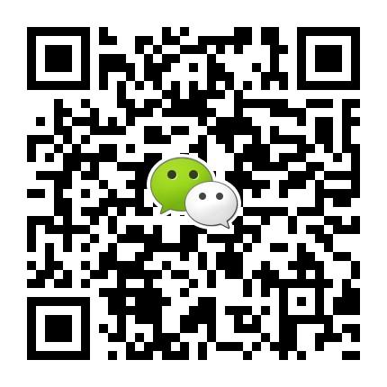 宁夏安则信财税咨询有限公司