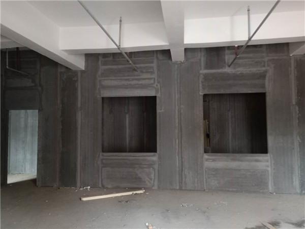 河南卫生间隔墙板