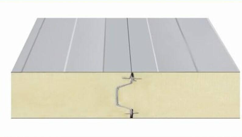 冷库板的特点规格以及种类选择的解析