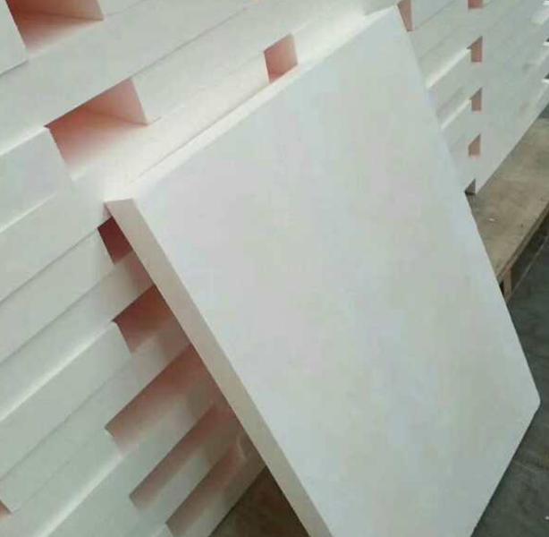 影响酚醛保温板材料系统安全的因素