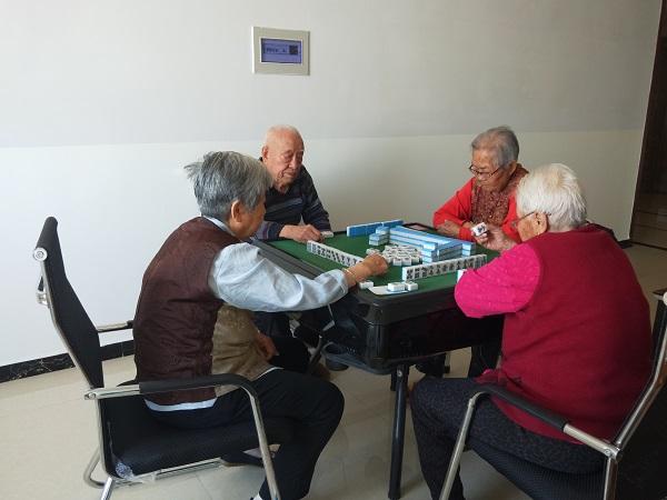 如何策划呼和浩特市老年公寓的运营?以下6点希望帮到您!