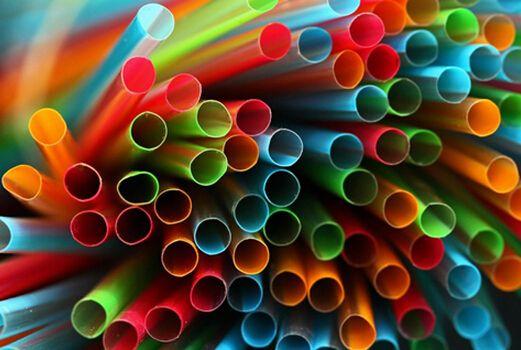 塑料吸管年底将禁用 麦当劳中国近千家餐厅将率先停用