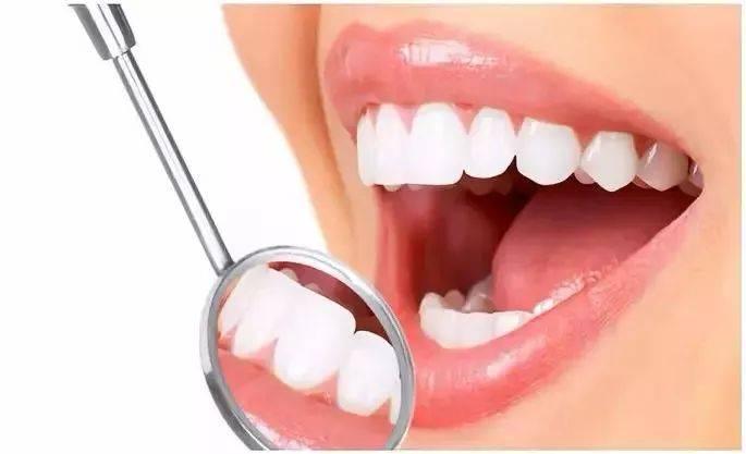 导致老年人牙齿缺失的原因和缺失不补的危害都有哪些呢?