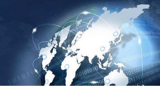 多国宽松政策再加码 机构看好全球经济复苏