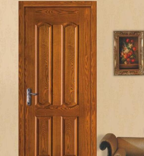 家具人必懂的实木门常用木材